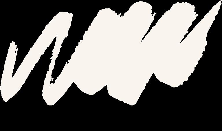 img-10